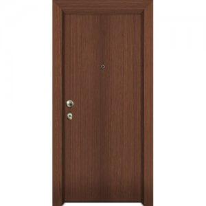 Πόρτα Ασφαλείας Laminate Κατηγορία 5